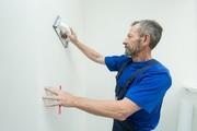 Компания «Ремонт Экспресс»: как сэкономить на ремонте