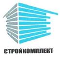 """ООО """"Стройкомплект"""""""