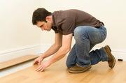 Домашний мастер,  мелкий бытовой ремонт