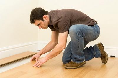 Домашний мастер,  мелкий бытовой ремонт - main