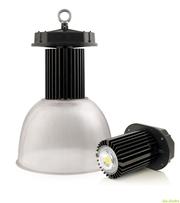 Светодиодные светильники оптом по всей России от производителя. - foto 2