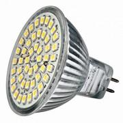 Светодиодные светильники оптом по всей России от производителя. - foto 8